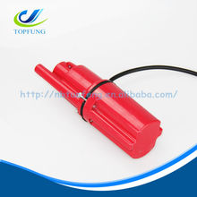 TUOFENG VMP Series Best-seller Russian Electric Centrifugal Submersible Vibration Clean Water Pump(VMP 180)