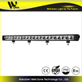3 years warranty 105W car led light bar for trucks snowmobile 4X4 Offroad agriculture mining with CE ROHS E-mark IP68