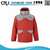 Custom Winter Waterproof Sports Jacket for Men
