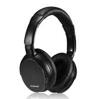 The Wholesalers manufacture high quality wireless headphone bluetooth 4.0 bests headphones with mic