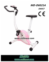 2016 Fitness Machines Exercise Bike for elderly