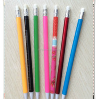 Colorful Mechanical Pencil For Promotion School