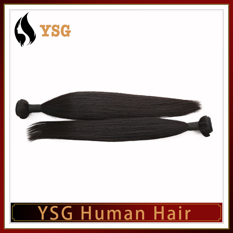 no split double drawn hair extension human, wholesale full lace human hair wig