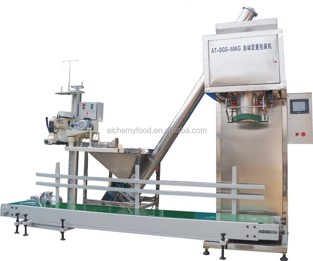 agriculture rice milling machine price in china