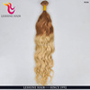 Made In China Alibaba Express New Products 2016 Brazilian Hair Extensions Canada