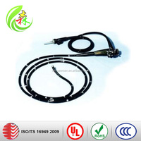 Shielded wire ,car automotive and home High quality toyota 2jzgte engine wiring harness