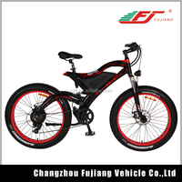 48v electric bike with pedal mopeds for sale