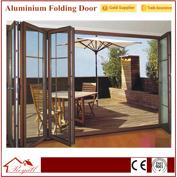 Stunning Folding Door Ykk Ap Ideas - Best interior design - buywine ...
