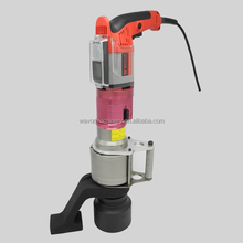 3800 nm electric bolt tighten tool torque preset electric wrench