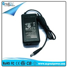 Power supply for Desktop computer charger 1 year warranty CE FCC Rohs