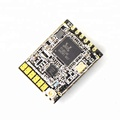 5.8GHz RTL8811AU USB WiFi Module For Wireless IP Camera