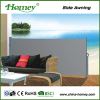 china supplier 2014 promotional wind screen kitchen room divider
