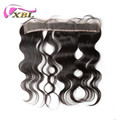 Hot Selling Good Feedback High Quality Brazilian Virgin Lace Frontal