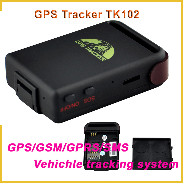 Child tracker with two way conversation tk102 for smart watch gps tracker kids children