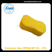 Christmas Day Big Promotion For Promotional cheap car waxing sponge