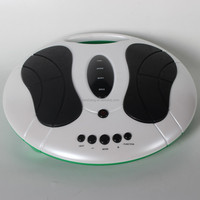 spa electric massage roms foot massager