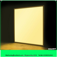High Quality Panel Ceiling Lights,Square Design led panel light TUV GS CE RoHS