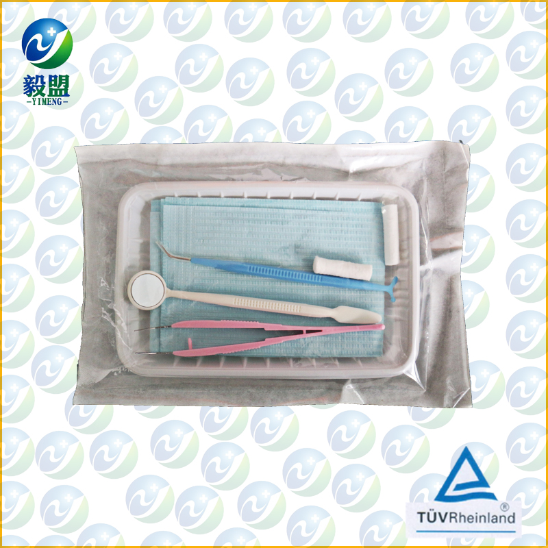 Brand new dental products china for wholesales