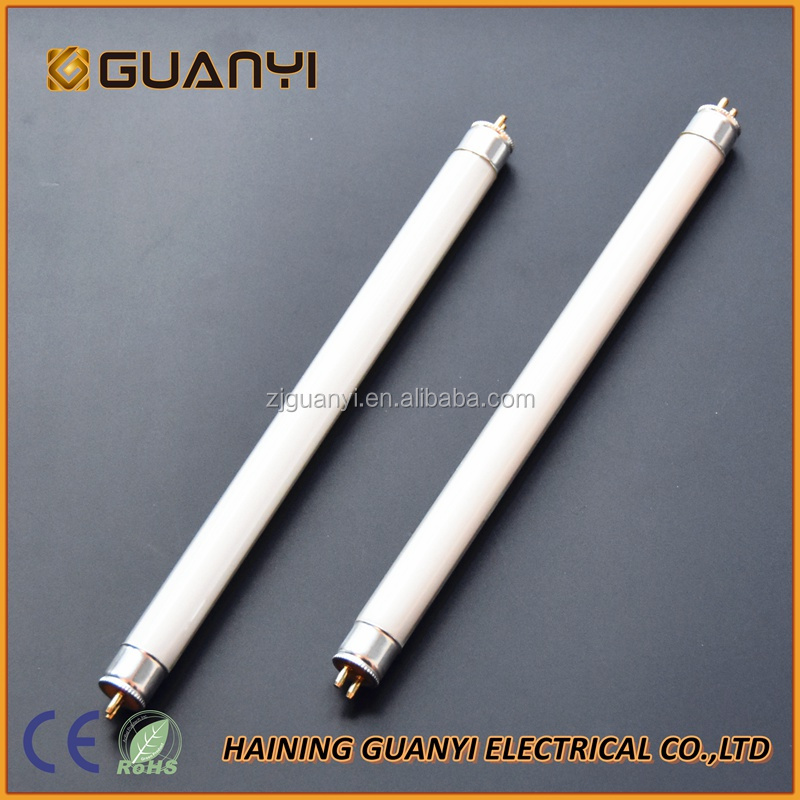 Hot sale 365nm UV light fluorescent lamp for insect trap approved by CE