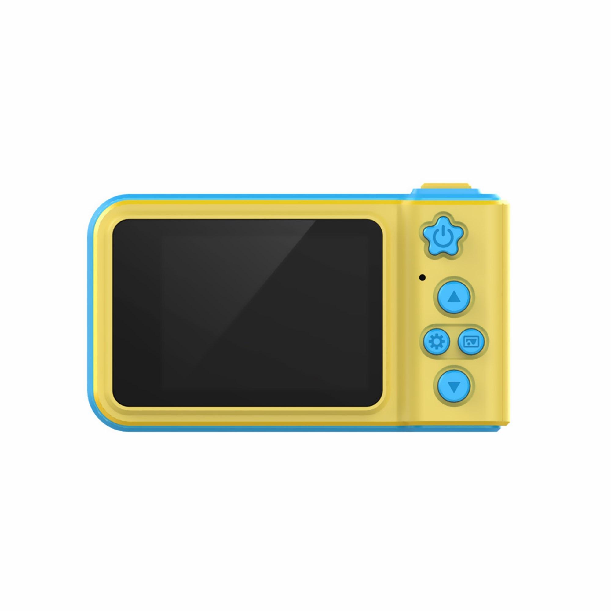 8GB MicroSD Memory card for EZVIZ S1C S5 S5 PLUS action camera Class 10 80MB//s