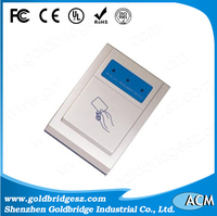 China Leader Factory Product of useful usb external card reader