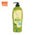 Fresh oliver anti-dandruff & itching shampoo for normal hair type 700ML