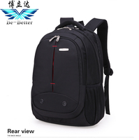 Be-Better new style high quality laptop backpack