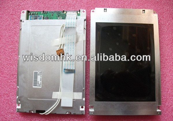 SX14Q005 FOR HITACHI LCD SCREEN Display PANEL 5.7 inch