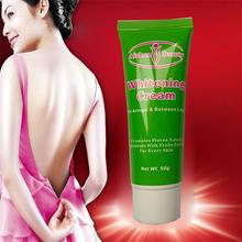 Best Skin Whitening Cream Aichun Armpit, Face, Neck Whitening Cream