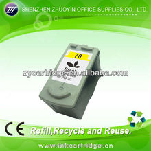 high quality ink cartridge pgi 525 cli 526 compatible ink cartridge