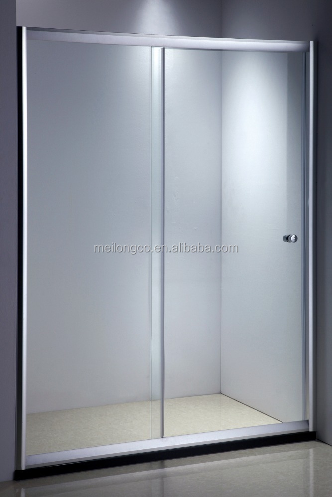 china cheap best designs rectangle polished customized size shower room enclosures