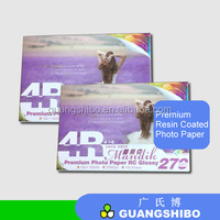 most popular products rc glossy photo paper 2015
