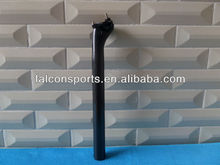 2013 Full Carbon bike seat post high quality bicycles seatpost SP05