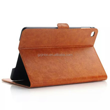 Tablet Case for Ipad, tablet leather Case for Ipad Mini