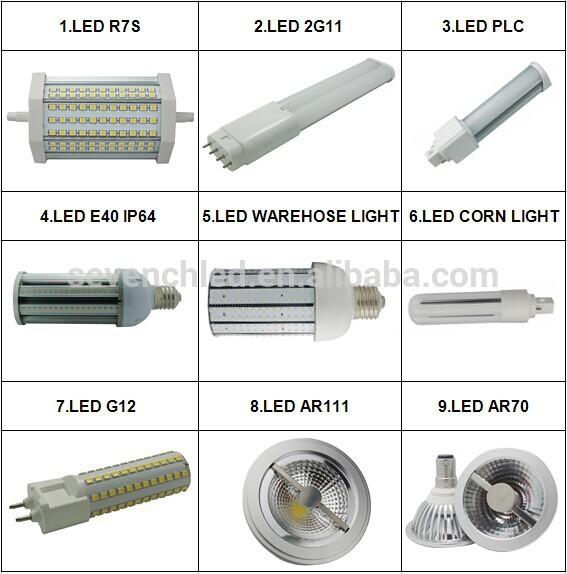 Ar111 Led Base G53 2300lm 30w Ce Rohs Ar111 Lamp Holders Lighting ...