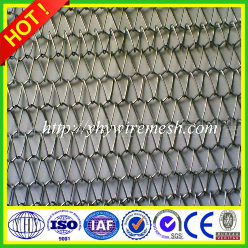 Wire Mesh Conveyor Belt Buy Wire Mesh Conveyor Belt