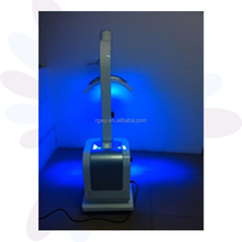 Skin Photo Rejuvenation LED Beauty Machine For Face Lifting And Acne Removal