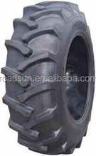 China factory R2 16.9-30 16.9-34 18.4-26 18.4-30 18.4-34 farm tractor agriculture tyre