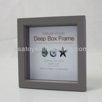 2014 new wooden photo frame,popular wooden frame photo,hot sale wooden photo frame W09A014-7