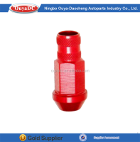tire pressure caps colored tire valve tire tube valve cap , internal combustion engine valves