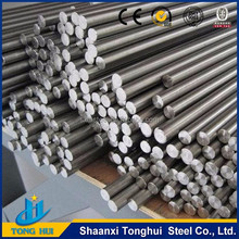 professional 304 stainless steel round bar rod supplier