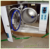 CE Approved Runyes 22L Steam Sterilizer/Medical European Class B Dental Autoclave Sterilization machine