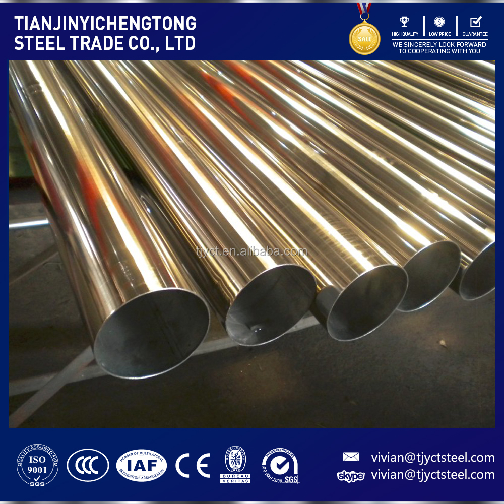 inconel 625 alloy tube nickel alloy stainless steel pipe