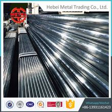 ssaw carbon large diameter spiral welded steel pipe on sale