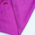 Flame Retardant bright purple color polyester sport mesh lining fabric for tournament and jacket lining