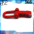 wholesale custom metal Bow shackle clevis shackle bracelet d-shackle