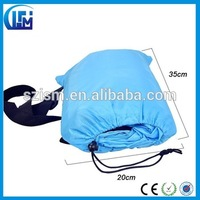 New Coming Inflatable Sleeping Bag/ Sofa/Laybag Colorful Outdoor Sleeping Air Bag inflatable boat with outboard motor