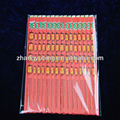 Wholesale tableware natural chopsticks