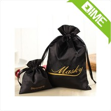 Popular Stain Promotional Gift Items Pouch Bag