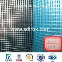 E-Glass yarn type filter cloth fiberglass mesh/fiberglass mesh cloth application/fiberglass mesh building material